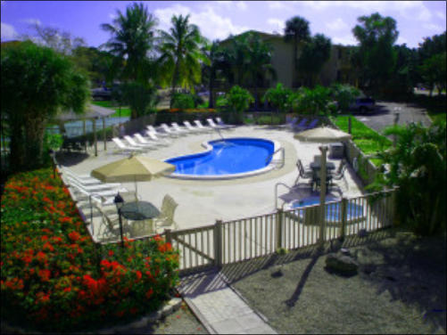 Astounding Key Largo Rentals Condos Villas Suites For Rent In Key Largo Download Free Architecture Designs Embacsunscenecom